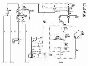 7729 Gm Wiring Diagrams 2010 Malibu