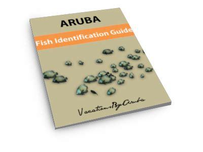 aruba fish identification guide