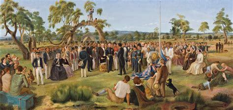 australian history history libguides at glucksman