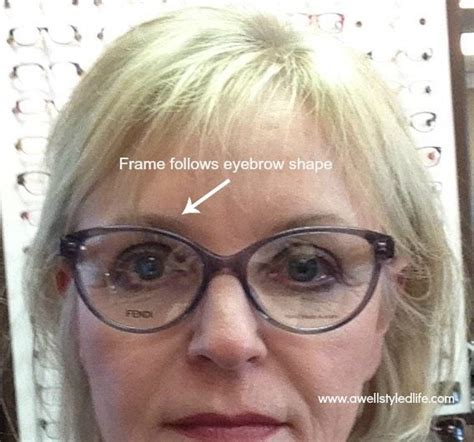 Choosing The Best Eyeglass Lenses How To Choose The Best Eyeglasses A Well Styled
