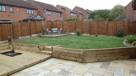garden design gallery block paving drives patios