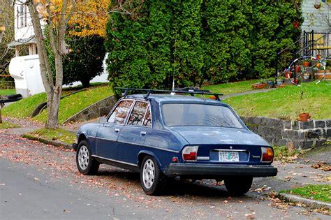 Peugeot 504 Diesel by Peugeot 504 Diesel Picture 13 Reviews News Specs