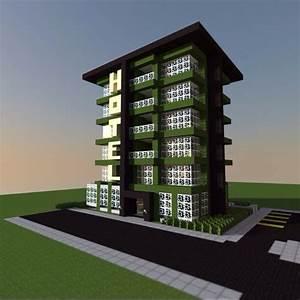Minecraft city hotel | Mincraft City | Pinterest ...