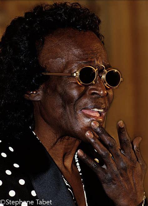 Miles Davis Black And White, Miles Davis Portrait, Miles ...