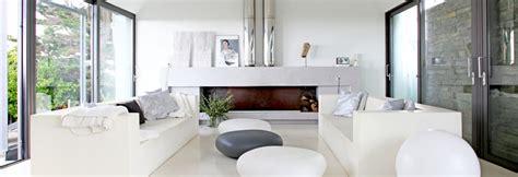 canapé sous fenetre canapé devant baie vitrée où le placer pour profiter de