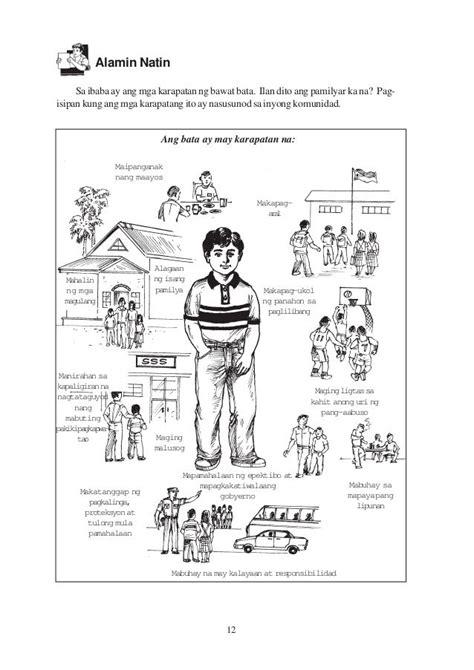 worksheet for kindergarten 2 5 free patinig