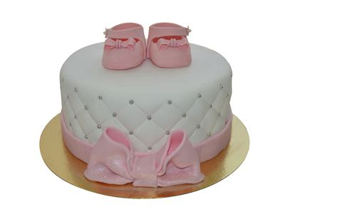 gateau anniversaire 1 an fille sedgu