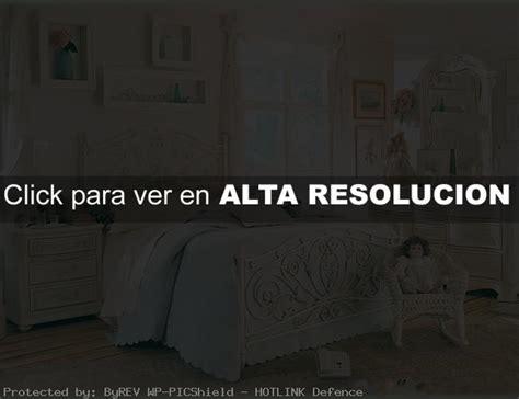 cuatro ideas de decoracion de interiores  dormitorios