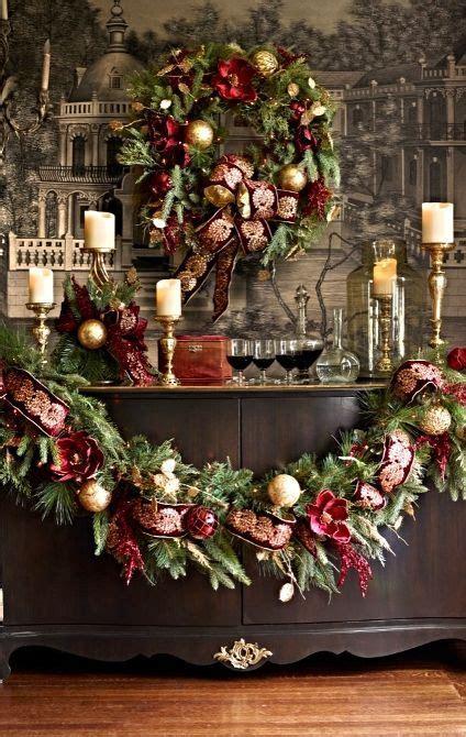 top traditional christmas decorations christmas