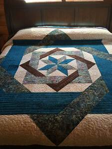 labyrinth quilt quiltingboard forums