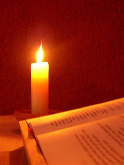 encore une bougie de soufflee 15 mai journ 233 e internationale des familles vie contemplative sainte famille de bordeaux