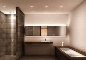 modern bathroom designs tjihome With images of morden bathroom pictures
