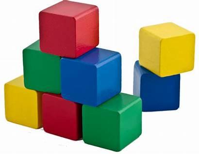 Clipart Block Blocks Building Blocs Glutamine Koshare
