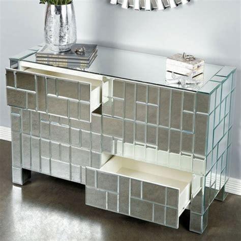wickeltischaufsatz für kommode kommode und spiegel bestseller shop f 252 r m 246 bel und einrichtungen