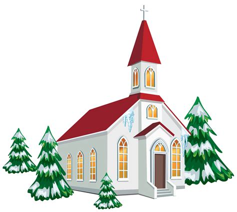 church clipart free country church cliparts free clip free