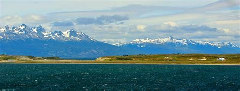 ushuaia argentina travel tips