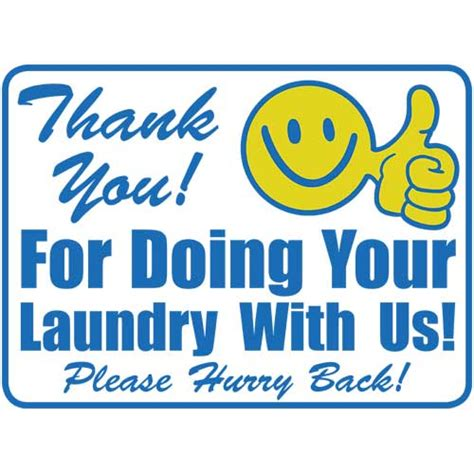 Thank You Laundry Sign  Laundromat And Wash Supplies. Car Dealer Software Free Bufferin Vs Aspirin. Voice Broadcasting Service Plumber Canton Mi. Toshiba Hard Drive Password Chase Ipad App. Learning Management System Websites. Best Firewall For Small Business. Insurance On A Smart Car Teflon Tape Gas Line. Business Referral Programs Family Law Austin. Web Design Oklahoma City Kenan Flagler Alumni