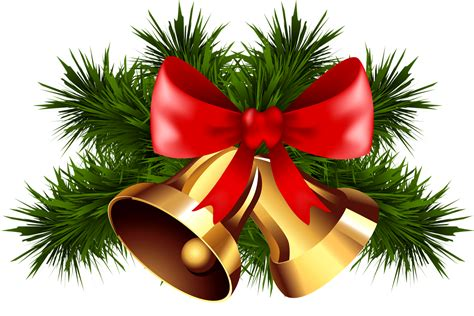 merry christmas png transparent background 187 love sms wishes