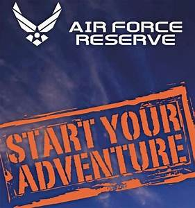 Air Force Reserve Recruiting Office - Public Services ...