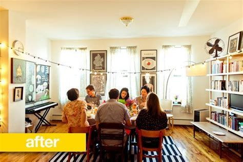 Home for the Holidays: Hosting a Thanksgiving Dinner Party