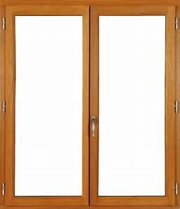 Fenêtre et Porte Fenêtre Bois Aveyron