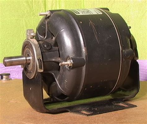 Vintage Electric Motor by Vintage Sears Craftsman Split Phase Electric Motor 3hp Ebay
