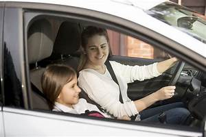 fitness fro the cost of driving kids around to u k parents lukor net