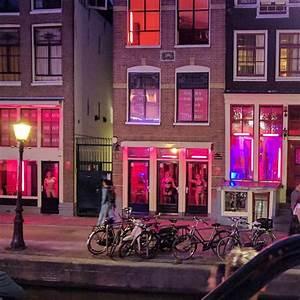 De Wallen Amsterdam : prostitutes of de wallen amsterdam red light district revealed trip blog post ~ Eleganceandgraceweddings.com Haus und Dekorationen