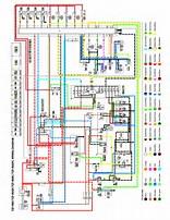 gallery 1999 yamaha r6 wiring diagram pdf niegcom online galerry 1999 yamaha r6 wiring diagram pdf