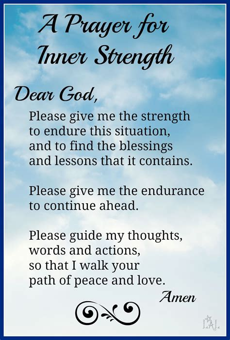 Bible verses for comfort in loss the lord is close to the brokenhearted; The 25+ best Prayer for courage ideas on Pinterest | Scriptures on courage, Morning prayer for ...