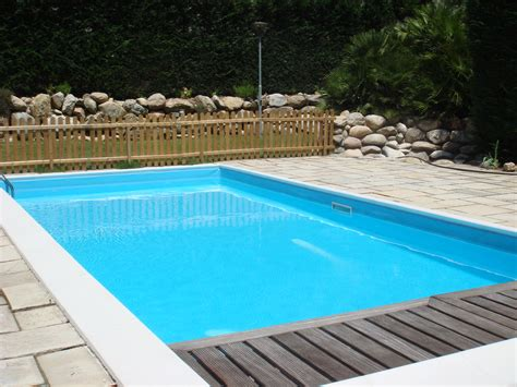 picture of swimming pool image gallery outdoor swimming pools