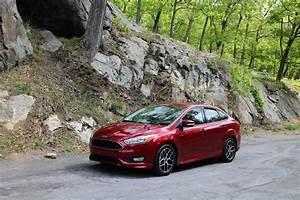 Ford Focus Ecoboost : 2015 ford focus 1 0l ecoboost gas mileage review ~ Melissatoandfro.com Idées de Décoration