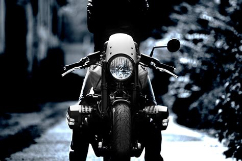 bmw r ninet by rizoma bikebrewers