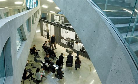 bestes shoo 2018 top architecture schools of 2018 2017 09 01 architectural record