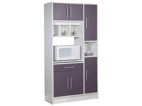 meubles de rangement cuisine meuble rangement cuisine cuisine en image