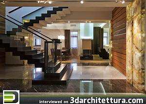 3ds max vray interior design tutorial by stanisl free for Interior designing course in 3ds max