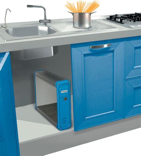 purificatore acqua rubinetto purificatore acqua domestico ad osmosi inversa per il