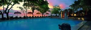 Bali Hotel Luxe : the oberoi bali h tel hotels de ~ Zukunftsfamilie.com Idées de Décoration