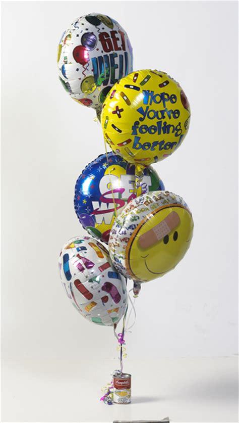 shop floral      balloon bouquet