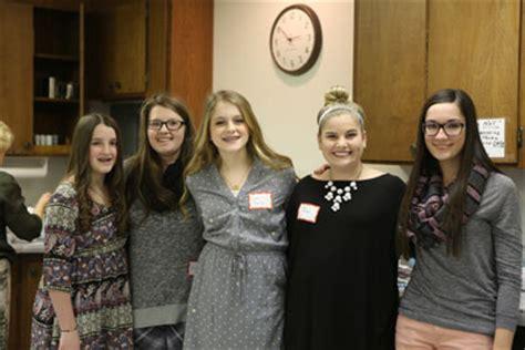 womens ministry mountain home church  christ