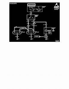 1996 Chevy Tahoe Wiring Schematics : chevrolet workshop manuals c tahoe 2wd v8 5 7l vin r ~ A.2002-acura-tl-radio.info Haus und Dekorationen