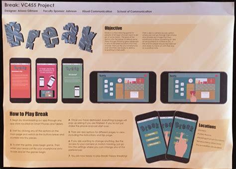 Billboard Design Inspiration vc  interactive design game app design posters 2210 x 1584 · jpeg