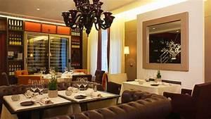 Restaurants In Colmar : jy 39 s in colmar restaurant reviews menu and prices thefork ~ Orissabook.com Haus und Dekorationen