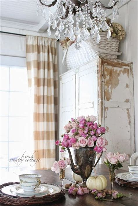 household decorating archives shabby chic daydreams