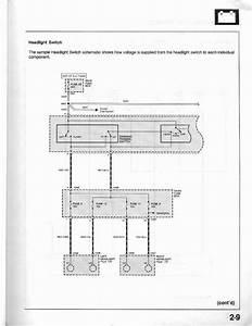 88 Crx Fuse Diagram