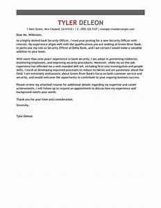 emergency services cover letter examples livecareer With cover letter for emergency management position