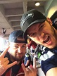 Chris Evans Wins His Super Bowl Bet Against Chris Pratt ...