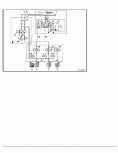 Bmw Workshop Manuals  U0026gt  3 Series E36 Z3  M54  Roadst  U0026gt  2 Repair Instructions  U0026gt  34 Brakes  U0026gt  50