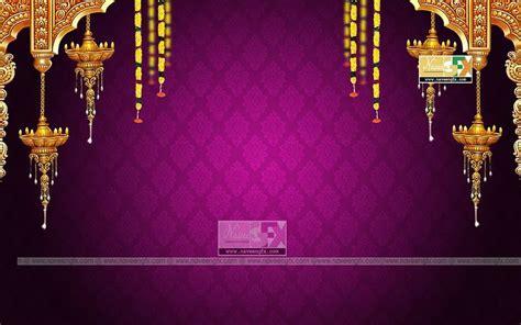 stage background design banner  vector