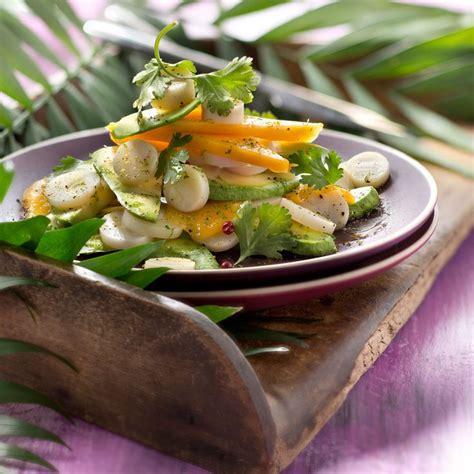 cuisine cubaine les 463 meilleures images du tableau cuisine cubaine sur cuisine cubaine recettes